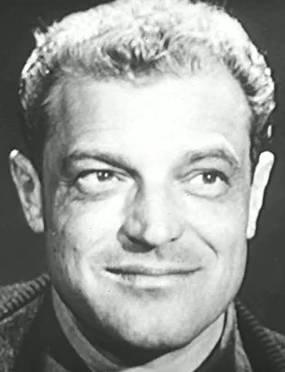 Raymond Loyer