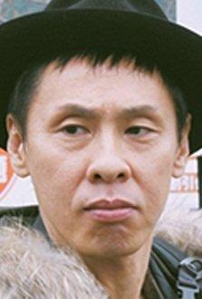 Kódži Ókura
