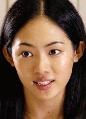 Juki Šibamoto