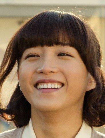 Cho-hee Lee