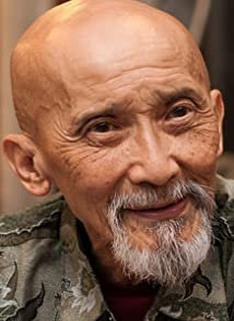 Jim Adhi Limas