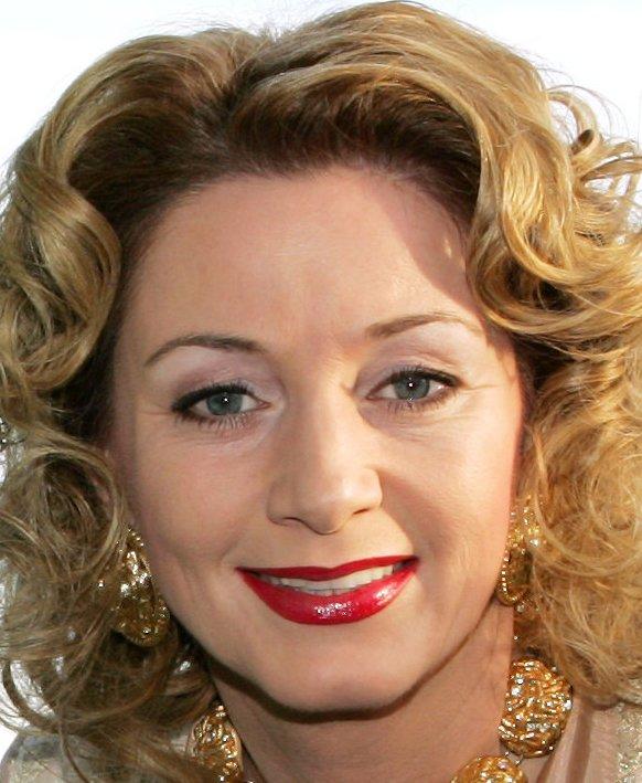 Gabriela Benesch