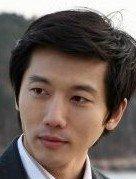 Tae-yeong Ki