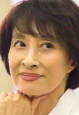 Kjóko Enami