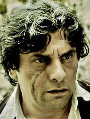 Antonio Pennarella