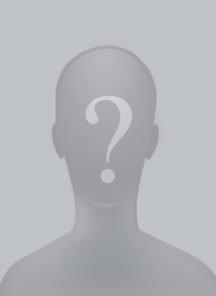Ricky Ho
