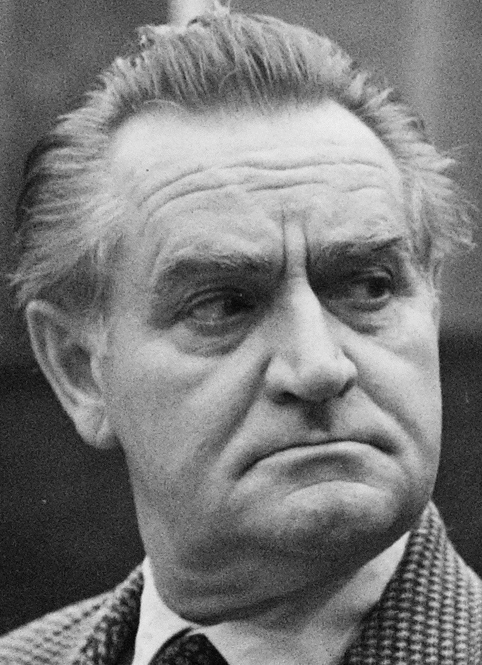 Károly Kovács