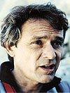Dušan Szabo