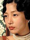 Jin-yeong Jang