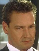Stephan Benson