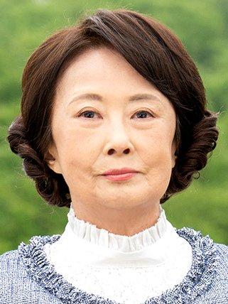 Kazuko Jošijuki