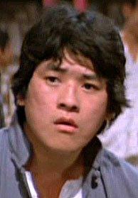 Ling Wei Chen