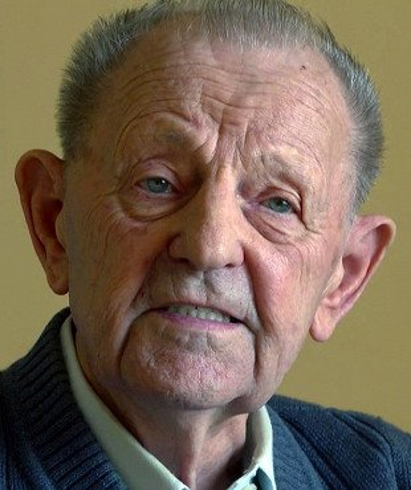 Miloš Jakeš