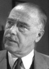 Hal K. Dawson