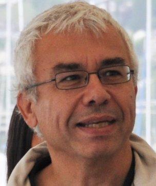 Claudio Tonetti