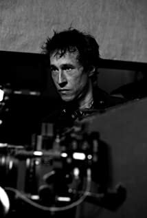 Bertrand Bonello