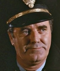 Richard O'Brien