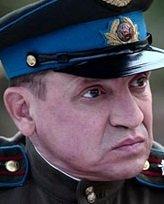 Igor Artašonov