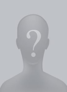 Madeleine Falk