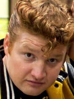 Roland Schreglmann