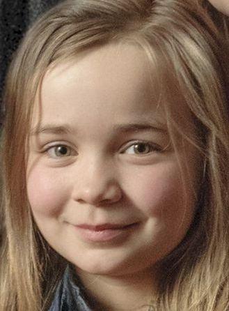 Lara Sophie Rottmann
