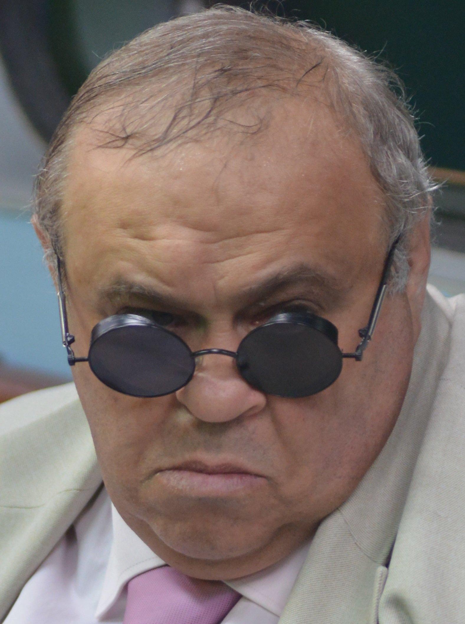 Jurij Vaxman