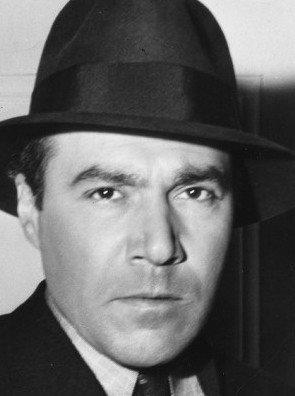 Robert St. Angelo