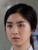Yi-ahn Seo