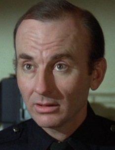 Vernon Weddle