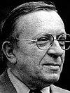Josef Kábrt