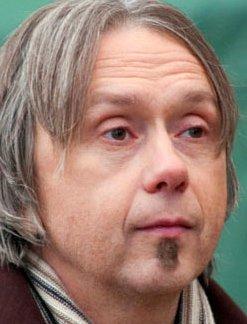Vadim Demčog