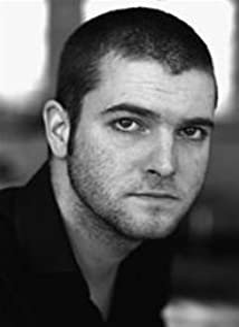 Matt McArdle