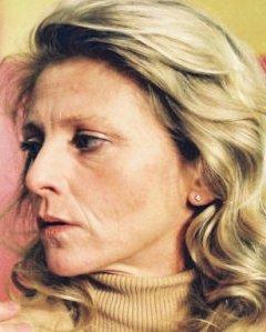 Esther Gemsch