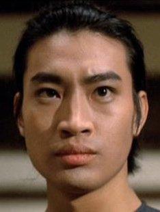 Bruce Tong