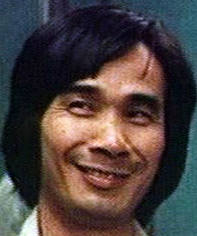 Chik Wai Chan