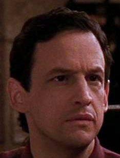 Peter Frechette