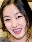 Eun-ah Seo