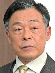 Ken Micuiši