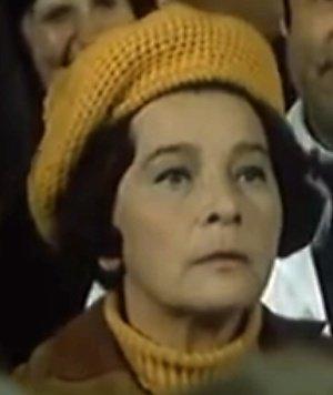 Ema Skálová