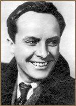 Jevgenij Samojlov
