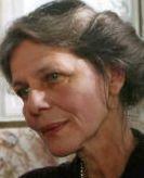 Grischa Huber