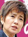 Džun Fubuki