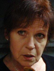 Elżbieta Kijowska