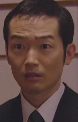 Jasuhi Nakamura