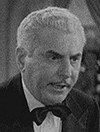 Eddie Kane