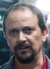 Luís Callejo