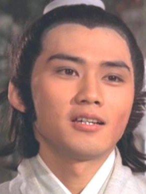 Yuen-Yun Ng