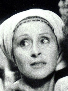 Helena Húsková
