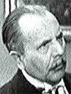 Jindřich Edl