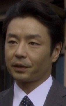 Kendži Mizuhaši